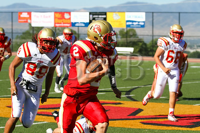 2014_JMFB_Red_Gold_Game-78