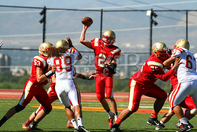 2014_JMFB_Red_Gold_Game-93