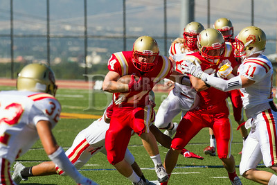 2014_JMFB_Red_Gold_Game-55