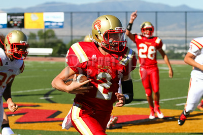2014_JMFB_Red_Gold_Game-80
