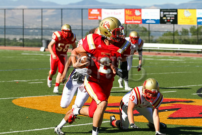 2014_JMFB_Red_Gold_Game-76