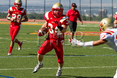 2014_JMFB_Red_Gold_Game-58