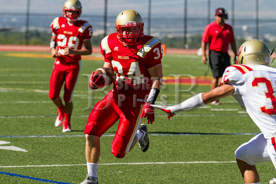 2014_JMFB_Red_Gold_Game-59