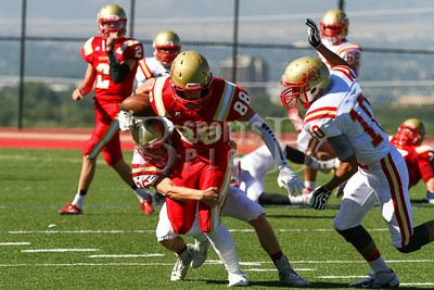 2014_JMFB_Red_Gold_Game-99