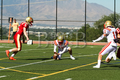 2014_JMFB_Red_Gold_Game-83