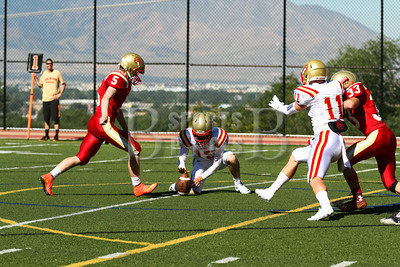 2014_JMFB_Red_Gold_Game-84