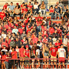 08192016_JudgeFB_PineView-715