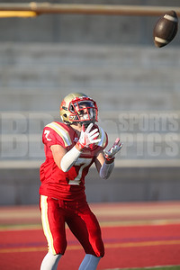 08192016_JudgeFB_PineView-21