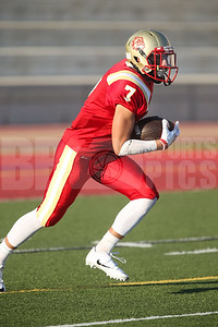 08192016_JudgeFB_PineView-29