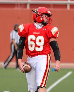 Shawn Kundinger