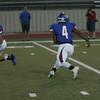 Moore v PCN football 2