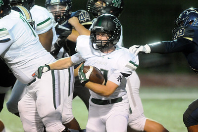 Norman North beats Southmoore