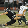 Norman North vs edmond santa Fe