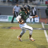 Norman North V Stillwater Football