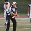 Southmoore v Westmoore Football