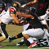 Westmoore v Broken Arrow