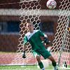 Foxborough Boys Varsity Soccer defeated Dedham 4-1 on September 4, 2014, at Dedham High School in Dedham, Massachusetts.