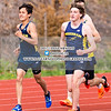 Boys Varsity Track & Field: Needham defeated Framingham 82-50 on May 10, 2017 at Needham High School in Needham, Massachusetts.