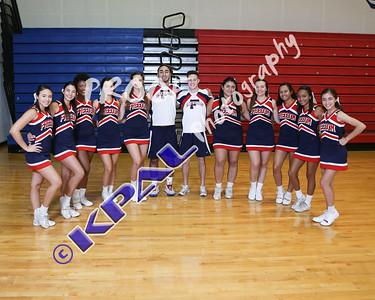 Senior Cheer-1