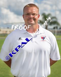 Coach -3
