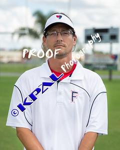 Coach -7