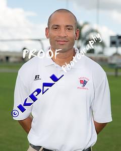 Coach -1
