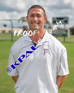 Coach Higgins-1