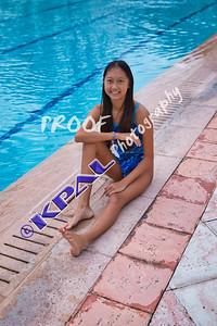 Heather Li 2