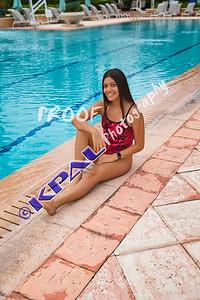 Arianna Balsamo 2