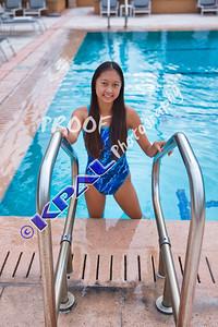 Heather Li 3