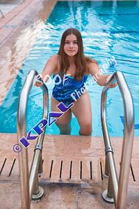 Amber Marthinsen 3