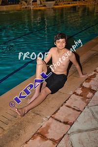 Fazal Hussain 2