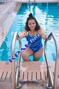 Daritza Disla 3
