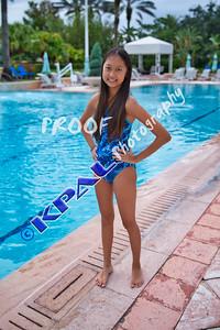 Heather Li 1
