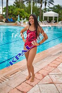 Arianna Balsamo 1