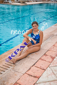 Ava Acosta 2