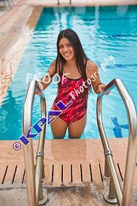Arianna Balsamo 3