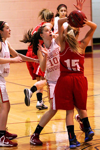 Judge Memorial WBB vs Park CIty 1-22-2013. Molly Connor (10)