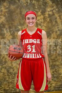 2016_JudgeBasketball_Girls_31_SamKendell
