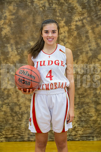 2016_JudgeBasketball_Girls_4_SophiaCordova