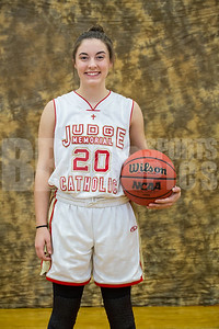 2016_JudgeBasketball_Girls_20_AbbeyStorms