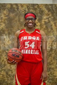 2016_JudgeBasketball_Girls_54_VanessaAustin