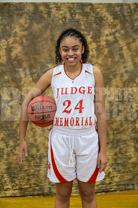 2016_JudgeBasketball_Girls_24_MiyallaTarver