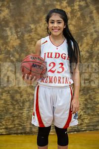 2016_JudgeBasketball_Girls_23_MackenziVillegas