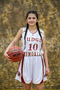 2016_JudgeBasketball_Girls_10_KathrynVargas