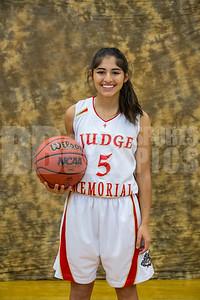 2016_JudgeBasketball_Girls_5_EmilyGarcia