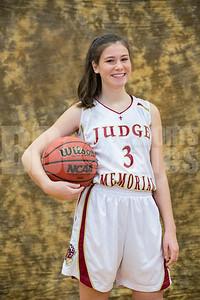 2016_JudgeBasketball_Girls_3_HannahHilton