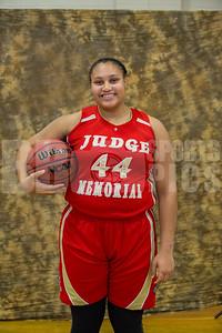 2016_JudgeBasketball_Girls_44_MayreeEllis