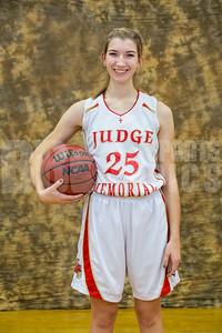 2016_JudgeBasketball_Girls_25_CicelyFoley