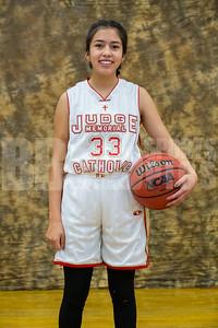 2016_JudgeBasketball_Girls_33_MaryMuroPardo